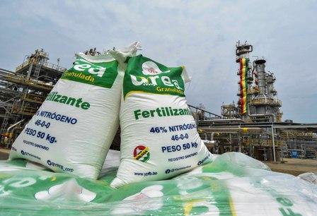 Proyectan-producir-nuevo-fertilizante