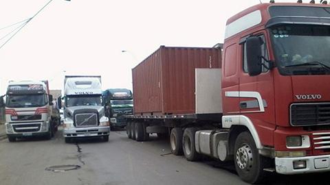 Transporte-pesado-confirma-paro-con-bloqueos-este-lunes
