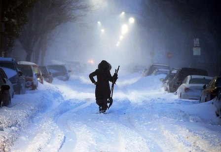 22-muertes-por-el-frio-en-Estados-Unidos