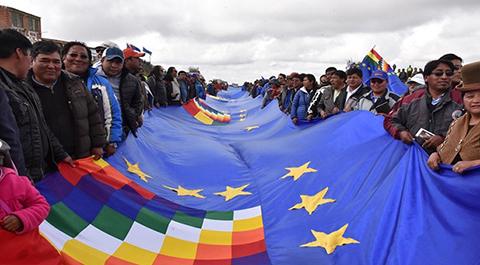 Bolivia,-confiada,-espera-un-fallo-que-haga-justicia-a-su-inclaudicable-causa