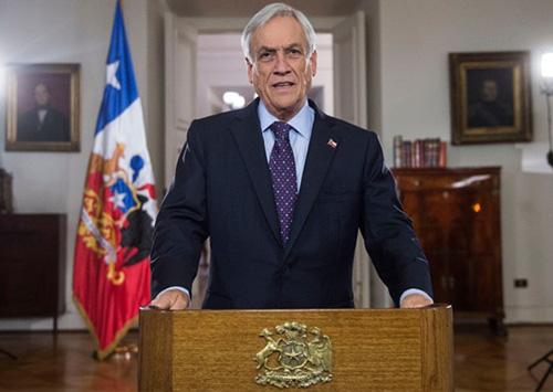 Pinera-ofrece-a-Bolivia-un-dialogo-que-no-desconozca-el-fallo-de-la-CIJ