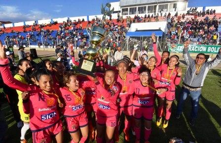 Ita-vence-a-San-Martin-y-clasifica-a-la-Libertadores
