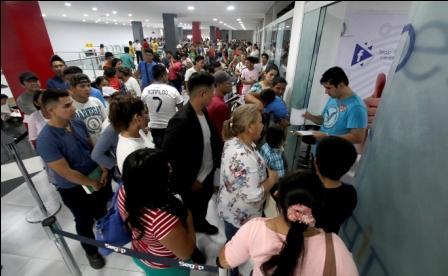 Juancito-Pinto,-se-pagara-desde-esta-segunda-quincena