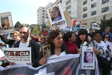 Exministro-de-Kirchner,-a-prision
