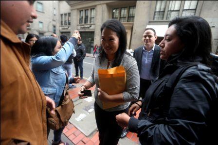 Hija-de-Fujimori-presa-por-presunto-lavado-de-dinero