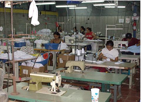-Industriales-dicen-que-el-doble-aguinaldo-es-un-castigo-a-la-inversion-privada-y-la-produccion-nacional