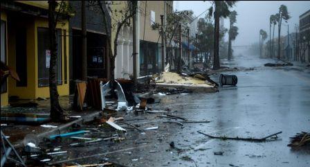 Paso-destructor-del-poderoso-huracan-Michael