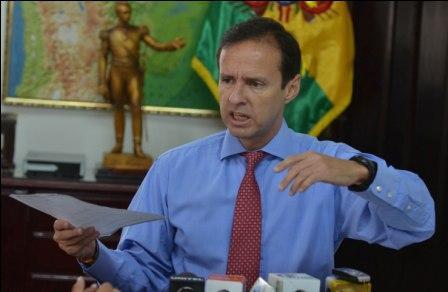 Apelan-a-Brasil-para-nueva-consulta-por-la-reeleccion-indefinida
