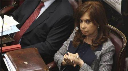 Juez-pide-detener-a-Cristina-Fernandez