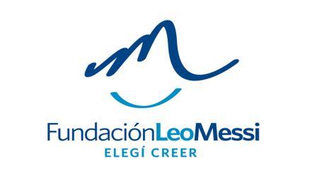 La-Fundacion-Messi-es-investigada-en-Argentina