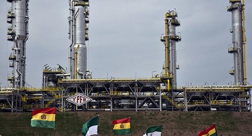 El-Gobierno-de-Argentina-dice-que-en-dos-anos-no-necesitara-del-gas-boliviano