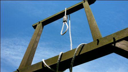 Boliviano-podria-librarse-de-la-pena-de-muerte