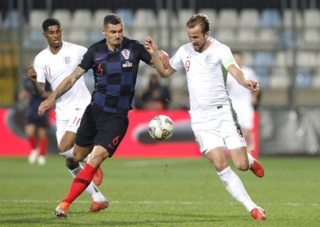 Croacia-e-Inglaterra,-un-empate-sin-goles