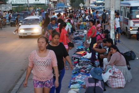 Mercado-Las-Pampitas-en-emergencia-contra-ambulantes