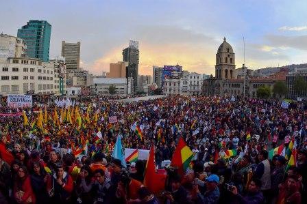 En-octubre,-Bolivia-se-levanta-una-vez-mas