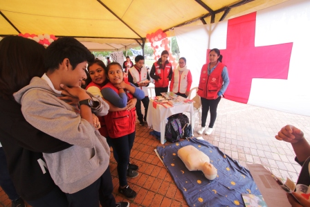 Feria-por-el-Dia-Mundial-del-Corazon