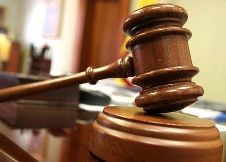 Condenado-a-tres-anos-de-carcel