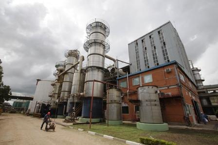 Transformacion,-Biocombustibles-impulsaran-desarrollo