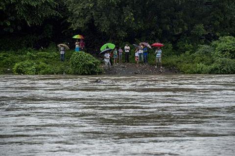 Reportan-al-menos-5-personas-muertas-y-una-desaparecida-por-lluvias-en-Nicaragua