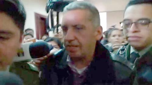 -Jueza-declara-ilegal-la-aprehension-de-Romel-Cardozo-y-lo-deja-en-libertad