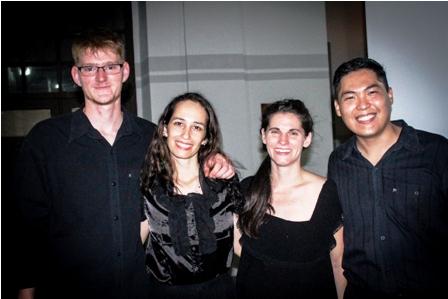 Arakaendar-retorna-con-recital-gratuito