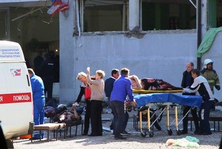 Masacre,-estudiante-mata-a-19-personas