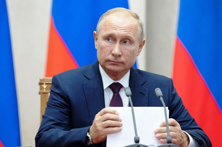 Rusia-ha-alcanzado-sus-objetivos-en-Siria-