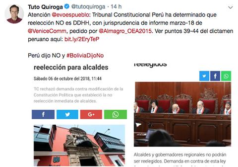 Tribunal-Constitucional-del-Peru-falla-que-la-reeleccion-no-es-DDHH-y-Tuto-encara-a-Evo
