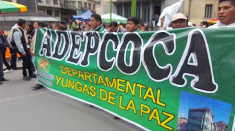 Adepcoca-desmiente-alianza-con-el-FRI-de-Carlos-Mesa-