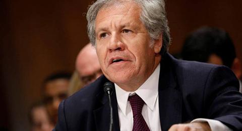 Almagro:-OEA-puede-invocar-Carta-Democratica-por-crisis-en-Nicaragua