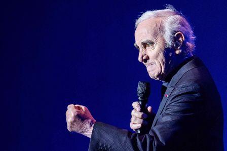 A-los-94-anos-se-apaga-la-voz-de-Charles-Aznavour