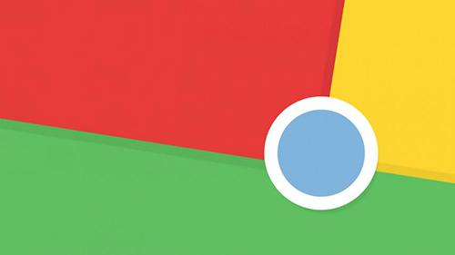 -Google-quiere-que-las-extensiones-de-Chrome-sean-mas-seguras-