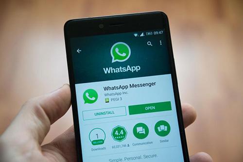 La-funcion-deslizar-para-responder-llega-a-WhatsApp-Beta-para-Android-