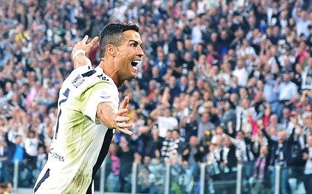 Cristiano-Ronaldo--y-su-nuevo-record