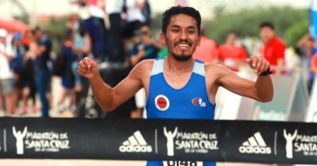 Por-ganar-la-maraton-Adidas
