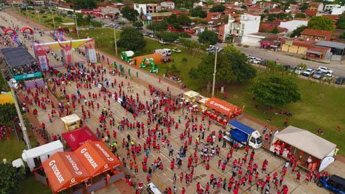 La-maraton-Adidas-reunio-mas-de-5-mil-atletas