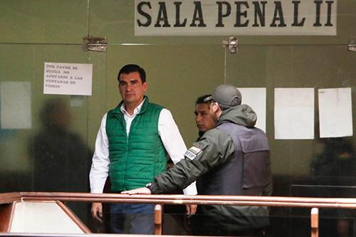 -Revalidan-detencion-domiciliaria-de-Alcalde-de-Cochabamba-por-caso--Mochilas-I-
