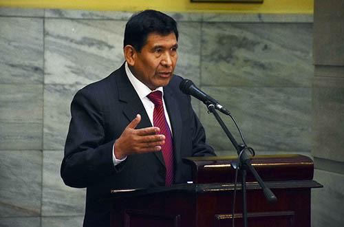 El-Consejo-la-Magistratura-definira-a-fin-de-octubre-situacion-de-jueces-Merida-y-Guerrero