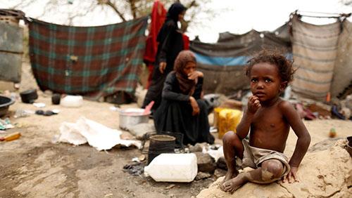 -En-Yemen-14-millones-de-personas-al-borde-de-la-hambruna,-segun-ONU