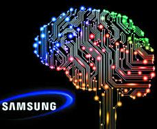 Apuestan-por-la-inteligencia-artificial