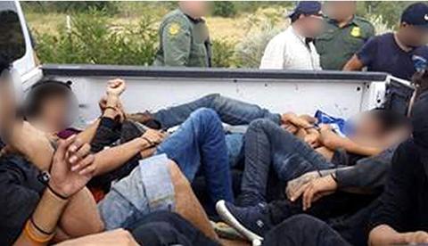 Apresan-en-EEUU-a-mas-de-medio-millon-de-inmigrantes-indocumentados