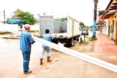 La-comunidad-D-Oliveira--ya-cuenta-con-agua-potable