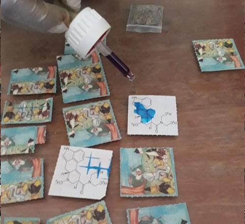 La-UNODC-pide-estar-alertas-ante-trafico-de-LSD-en-Bolivia