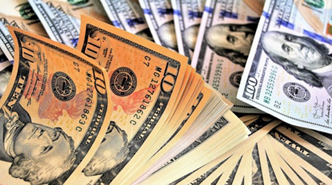 Las-reservas-internacionales-caen-en-$us-1.354-millones-a-septiembre