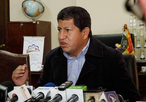 Bolivia-y-Argentina-trataran-la-proxima-semana-deuda-millonaria-por-venta-de-gas