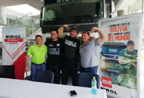 El-boliviano-Cristian-Quiroga-esta-listo-para-la-Champions-League-de-Strongman