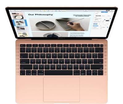 Apple-presenta-la-nueva-Macbook-Air