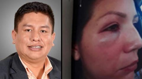 Karen-desiste-de-la-acusacion-contra-Henry-Cabrera