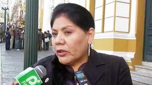 -Pierola-postulara-a-presidenta-en-las-Primarias-del-PDC