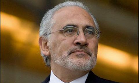 Carlos-Mesa-acepta-ser-candidato-a-la-presidencia-2019,-informa-el-FRI